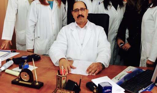 Tunisie: Propagation du Coronavirus, la solution réside dans le port du masque et le lavage des mains, selon Habib Ghédira