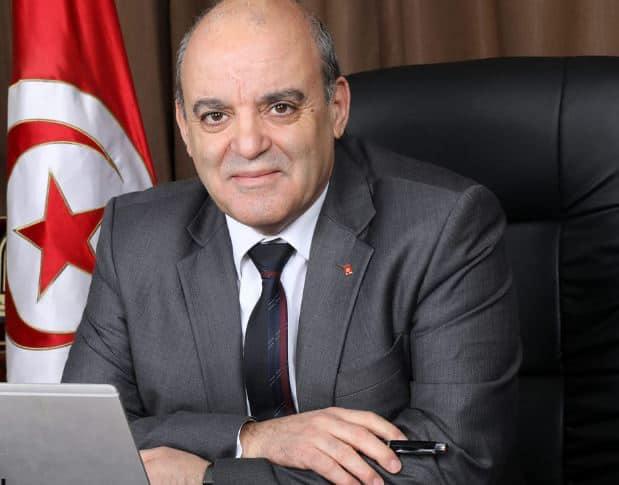 Par Faouzi Ben Abderrahman: Le ministère de la Santé tunisien n'a aucune stratégie pour la pandémie de la COVID-19