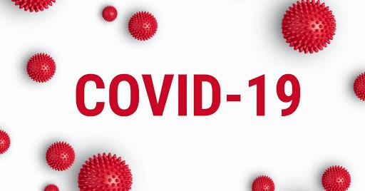 Tunisie: 14 infections au coronavirus enregistrées à Kasserine dont un médecin stagiaire