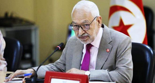 Tunisie – Ennahdha va constituer un grand danger pour la démocratie dans le pays
