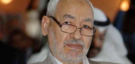 Tunisie – Ghannouchi dévoile (enfin) ses ambitions secrètes