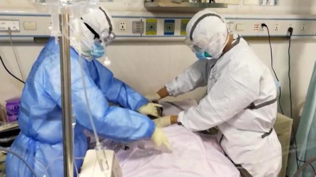 Tunisie: Décès lié au Coronavirus d'une pharmacienne à Sousse
