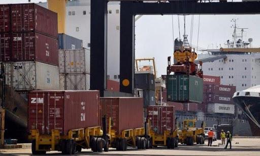 Tunisie: Baisse de 28% du déficit commercial