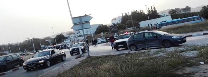 Tunisie – Hammamet: La commune se fait tirer les oreilles pour réagir sur le décès d'un homme par la Covid