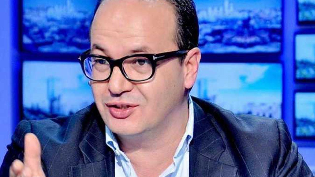 """Hatem Mliki [audio] : """"Il y a des consultations pour former un front parlementaire incluant les blocs: Démocrate, Réforme, Nationale et Tahya Tounes"""""""