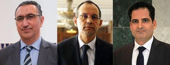 Tunisie – Pourquoi avoir fait ces cadeaux aux ex-ministres régaliens?
