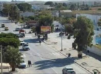 Tunisie: Suicide de deux frères jumeaux à Bouargoub à Nabeul