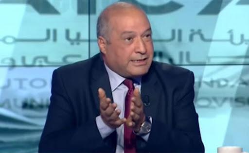 """Tunisie: """"Si Ben Ali a crée une économie parallèle, Ennahdha a crée un Etat parallèle"""", selon Hichem Senoussi"""