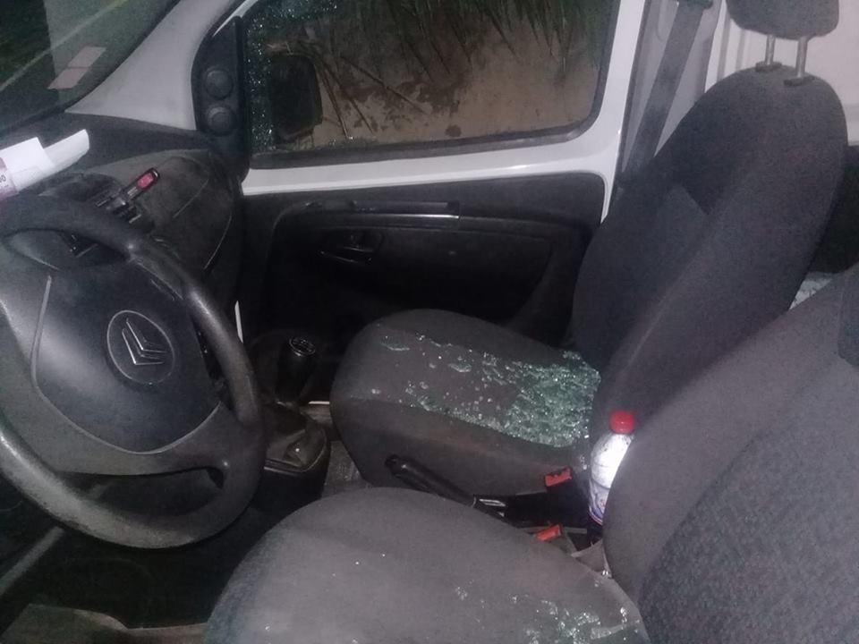 Tunisie: Le domicile du chef du poste de la Garde nationale de Tunis attaqué par des malfaiteurs