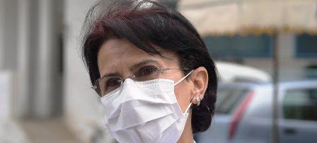 Tunisie – Ministère de la Santé: Ils avouent ne pas s'être préparés à ce scénario