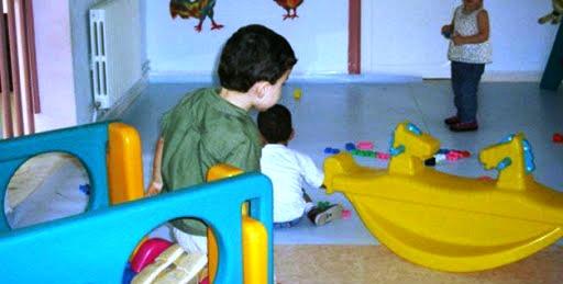 Tunisie – Beni Khalled: Fermeture d'un jardin d'enfant suite à l'infection d'une employée par le covid