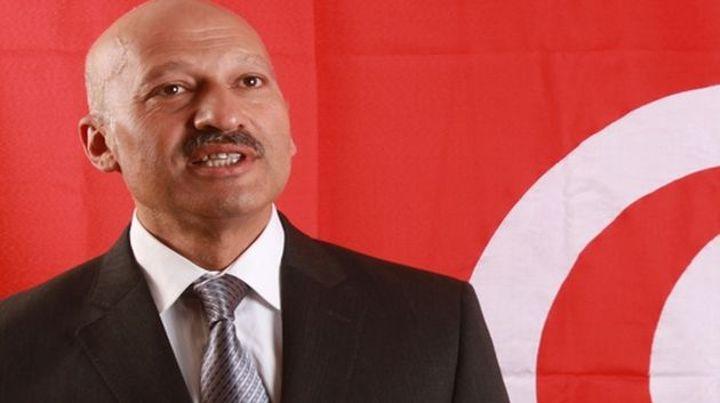 Tunisie: Ridha Belhaj annonce la naissance d'un nouveau parti politique