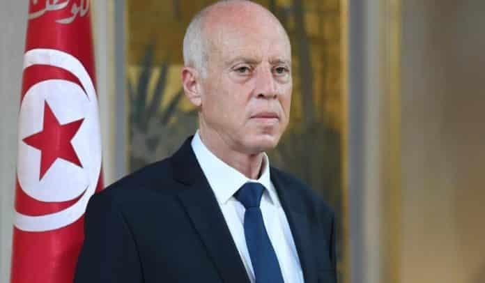 Tunisie: Création d'un comité pour le recouvrement des biens mal acquis existants à l'étranger