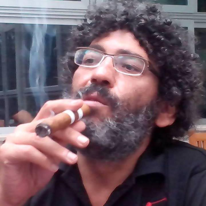 Tunisie: Kamel Zaghbani n'est plus