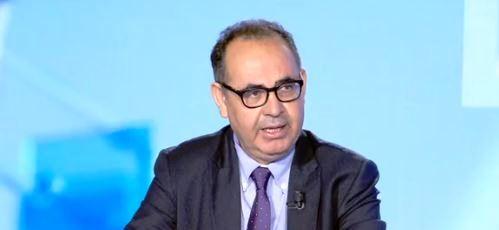 Tunisie – Mabrouk Korchide appelle à l'application de la peine de mort