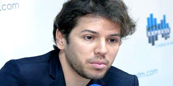 Tunisie – Louaï Chabbi démissionne d'Al Badil