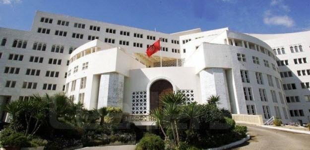 Tunisie – La diplomatie à l'ère Saïed: Peut mieux faire!