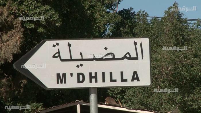 Tunisie : Des parents à El Mdhilla empêchent leurs enfants de rejoindre l'école à cause du coronavirus