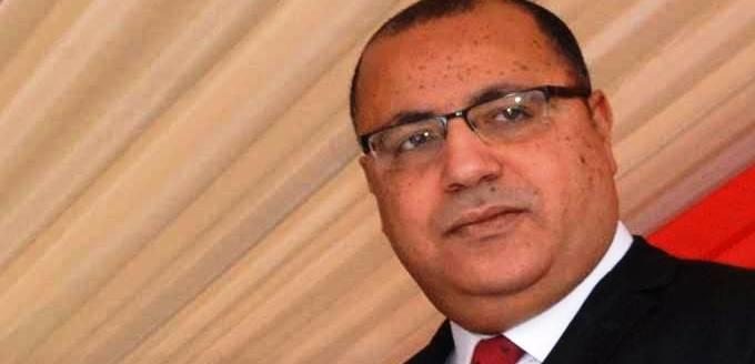 Tunisie – Mechichi aurait reçu un ultimatum de la part d'Ennahdha, de 9alb Tounes et d'Al Karama ?