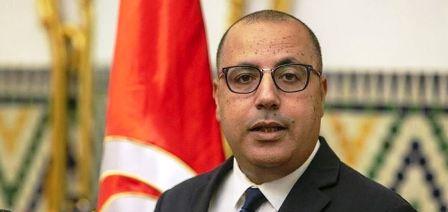 Tunisie – Comment Mechichi va-t-il se comporter devant son premier test sérieux?
