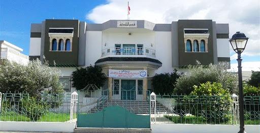 Tunisie – AUDIO: Menzel Nour: Une localité envahie par la Covid et laissée pourcompte par les autorités