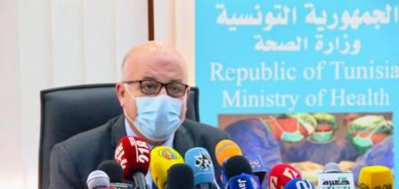 Tunisie – Il devient urgent de penser à remplacer le ministre de la Santé