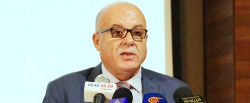 Tunisie – Pourquoi le ministre de la Santé cherche-t-il toujours les solutions là où il n'y a pas de problème?