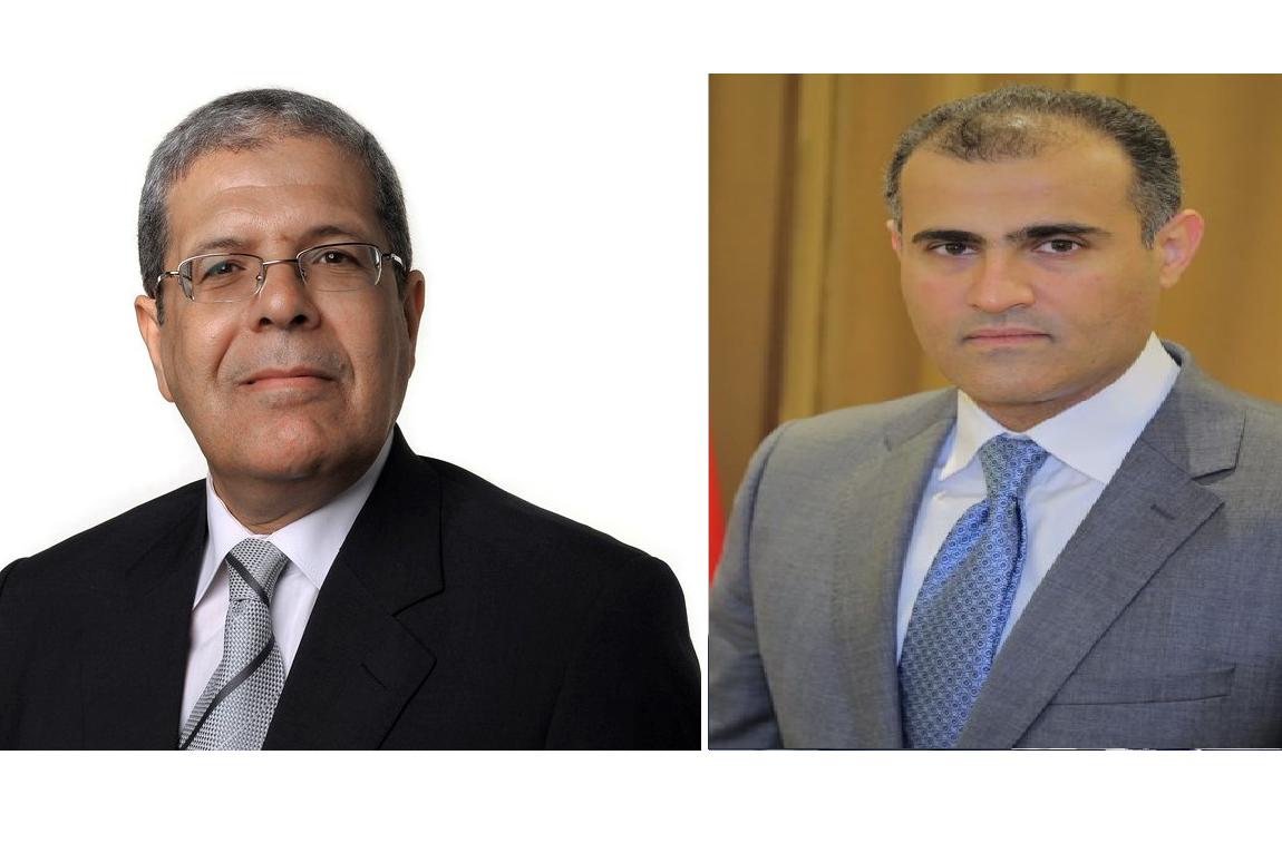 Tunisie : Entretien téléphonique entre le ministre des Affaires étrangères et son homologue yéménite