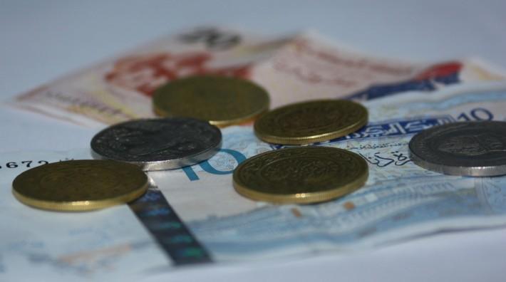 Tunisie : Versement d'une prime de 30 dinars à 320 mille élèves issus de milieux défavorisés, pendant 8 mois