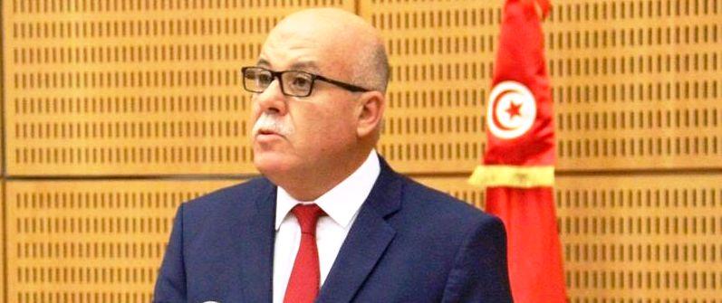 Tunisie – Le nouveau ministre de la santé choisit la politique du black out en communication