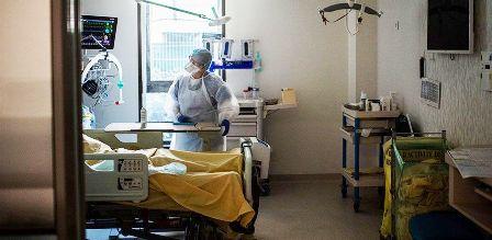 Tunisie – Trois éminents professeurs en médecine hospitalisés en réanimation pour Covid