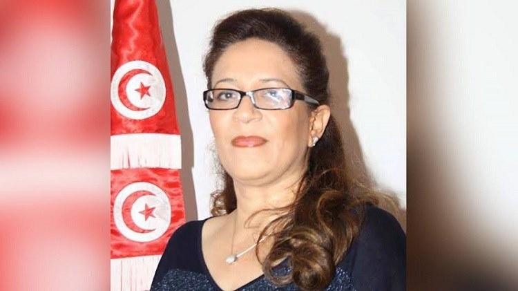 Tunisie: Rym Mourali s'exprime sur la stratégie nationale de sécurité [Audio]