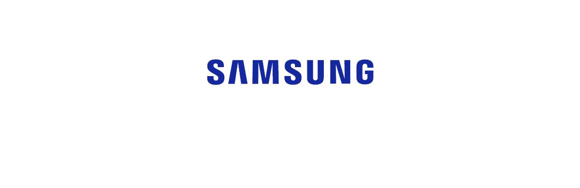 High-Tech: Samsung dévoile la date de la présentation du Galaxy S21