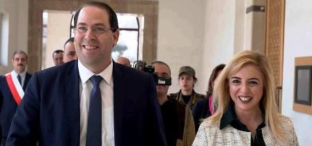 Tunisie – L'équipe de choc avec laquelle Tahya Tounes fait face aux défis de l'étape à venir