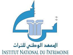 "Tunisie : L'institut national du patrimoine lance un appel candidature pour la formation internationale 2021 ""Construire ensemble l'avenir des sites patrimoniaux"""