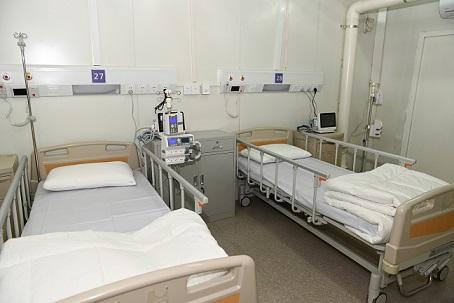 Tunisie: Nouveau décès lié au Coronavirus à Monastir