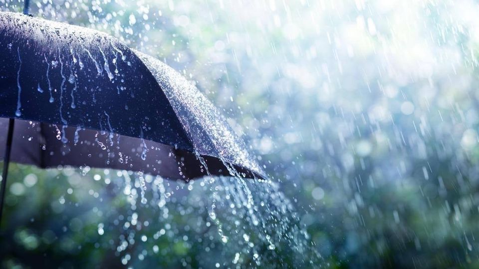 Tunisie : Alerte météo !