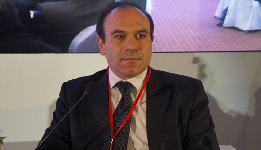 Tunisie: Nouvelles nominations au ministère du Tourisme et de l'Artisanat annoncées