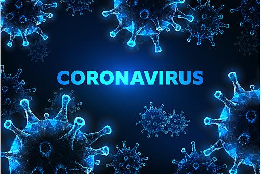 Tunisie: Mandat de dépôt en prison contre un individu infecté au Coronavirus ayant volontairement contaminé d'autres à Mahdia