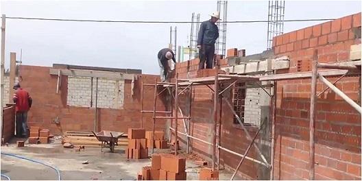 Plus d'1,5 million de Tunisiens travaillent dans l'informel