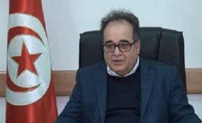 Tunisie: Non payement des salaires des travailleurs en raison de l'arrêt de la production du phosphate et le blocus d'El Kamour, selon Mohamed Trabelsi