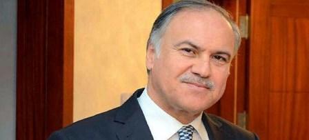 Tunisie: L'ancien ministre de l'Education dévoile que les fonds pour la réfection des établissements ont été alloués aux salaires