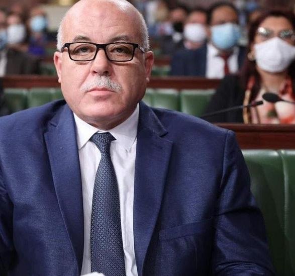 Coronavirus : Le ministre de la Santé dément toute suspicion de corruption dans la gestion du Fonds 1818