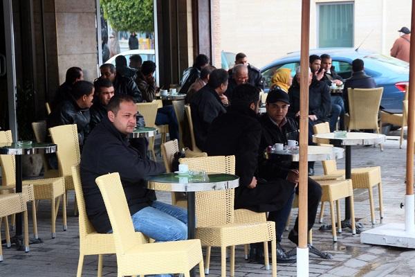 Tunisie-Jendouba : Le maire de Oued Mliz refuse d'appliquer les mesures gouvernementales anti-Covid