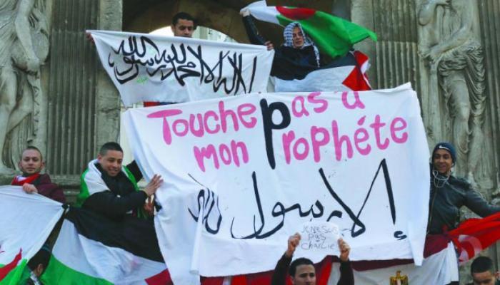 Et si les français boycottaient les produits tunisiens ?