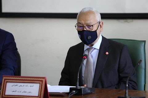 Tunisie: Le Bloc Démocrate réussit à prouver la falsification des résultats du vote lors de la plénière du 7 octobre