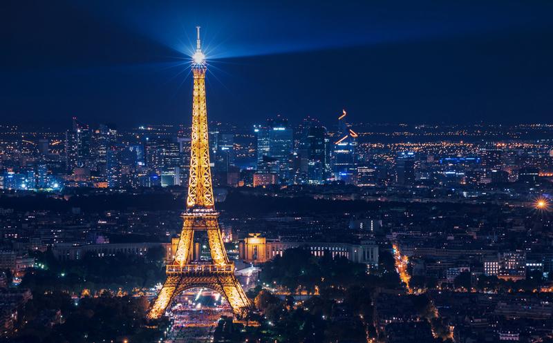 France : Femmes voilées poignardées à Paris : Deux suspectes mises en examen