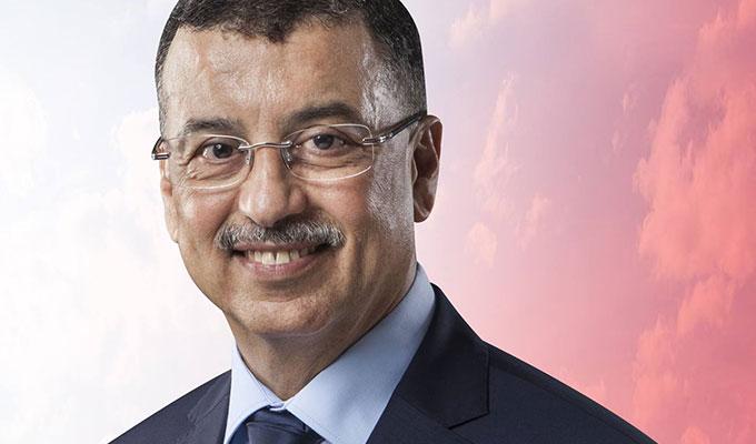 Tunisie: Abderrazek Kilani, président du comité des martyrs et des blessés de la révolution