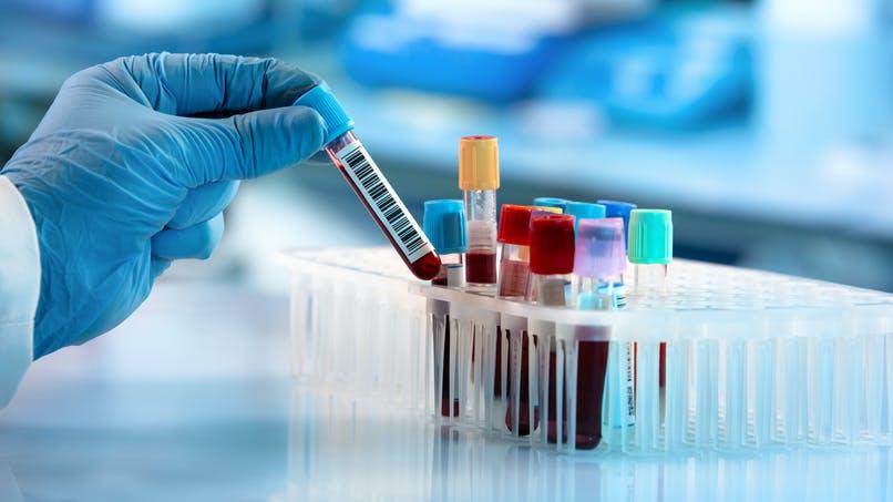 Coronavirus : 8 nouvelles contaminations à Tozeur
