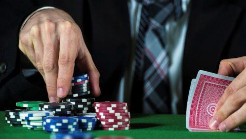 Tunisie : Le projet de loi de finance 2021 prévoit d'imposer une taxe sur les jeux de pari et de hasard